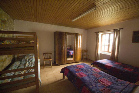 meublé-le-sapin-goverd-saint-valérien-85570-4