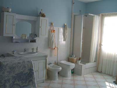 meublé-les-hirondelles-reece-85570-saint-martin-des-fontaines-12