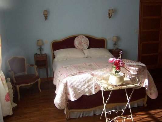 meublé-les-hirondelles-reece-85570-saint-martin-des-fontaines-3