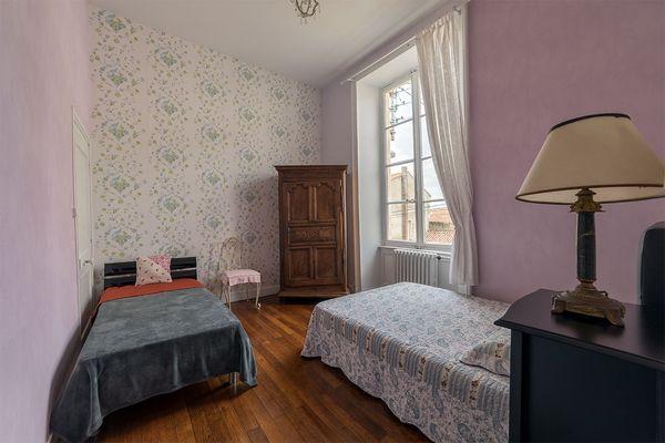 meublé-maison-de-maitre-de-perier-85200-fontenay-le-comte-11