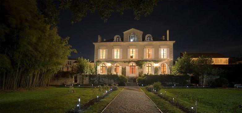 meublé-maison-de-maitre-de-perier-85200-fontenay-le-comte-16