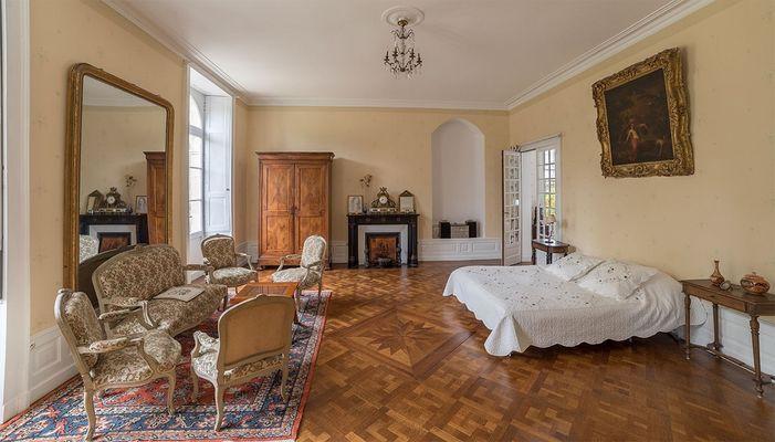 meublé-maison-de-maitre-de-perier-85200-fontenay-le-comte-21