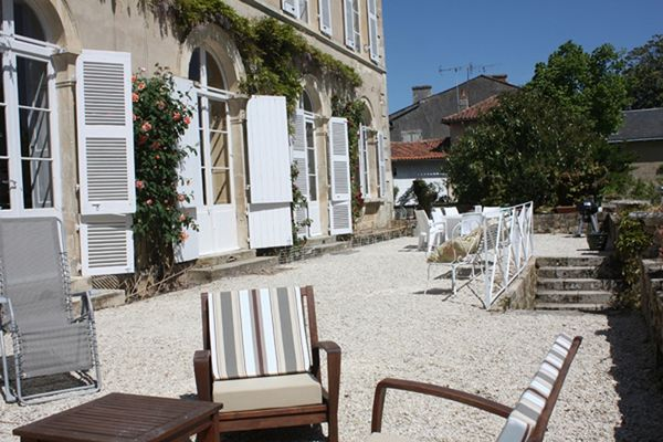 meublé-maison-de-maitre-de-perier-85200-fontenay-le-comte-22