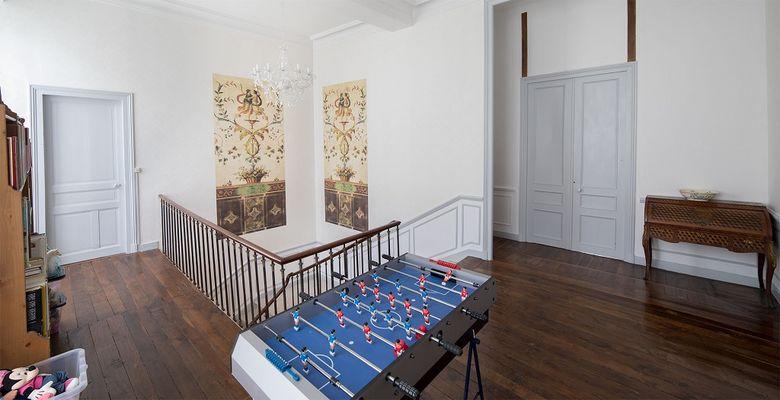 meublé-maison-de-maitre-de-perier-85200-fontenay-le-comte-25