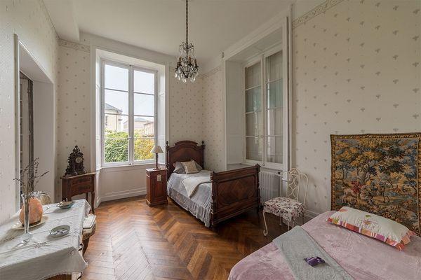 meublé-maison-de-maitre-de-perier-85200-fontenay-le-comte-27