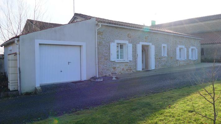 meublé-renou-saint-valérien-85570-1