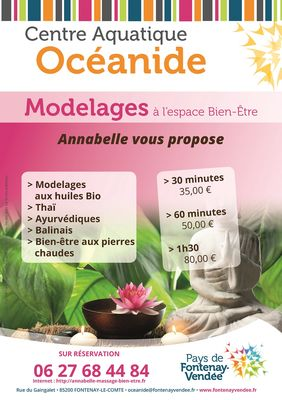 modelage annabelle affiche A4 modelage_Page_1