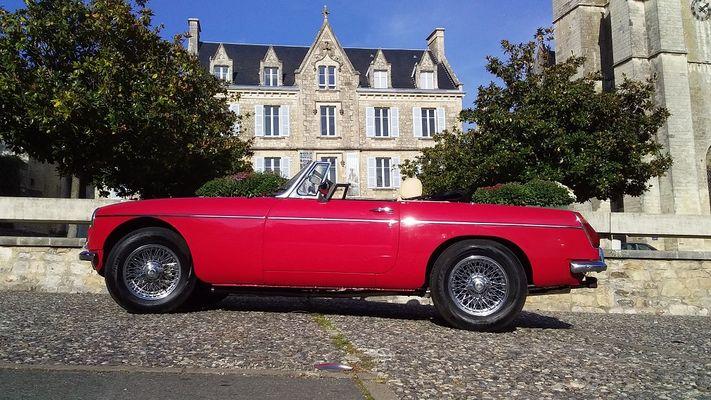 norbert-classic-rent-location-de-voiture-de-collection-cabriolet-fontenay-le-comte-85200-10-2