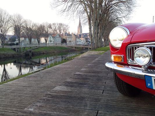 norbert-classic-rent-location-de-voiture-de-collection-cabriolet-fontenay-le-comte-85200-6-2