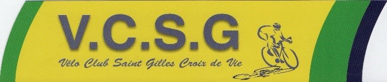 nouveau logo VCSG