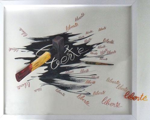 atelier-d-art-francoise-boussau-janon-fontenay-le-comte-85200-1