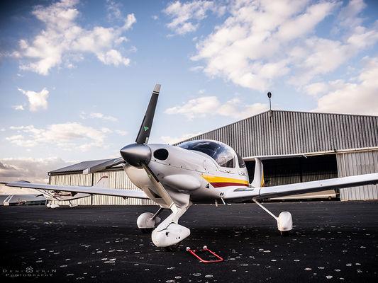 avion-diamondDA40-aeroclubfontenaylecomte-4