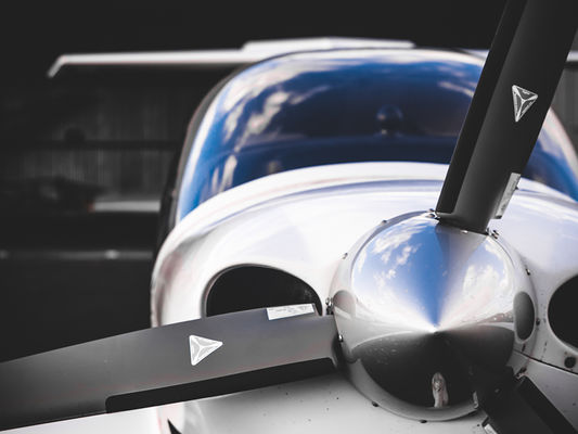 avion-diamondDA40-aeroclubfontenaylecomte-5