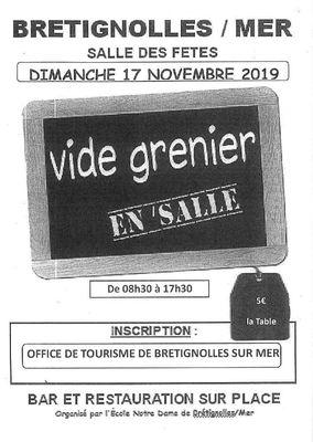 affiche-vide-grenier-2