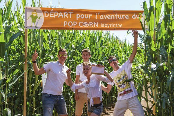 Amis-pop-corn-labyrinthe-retouche