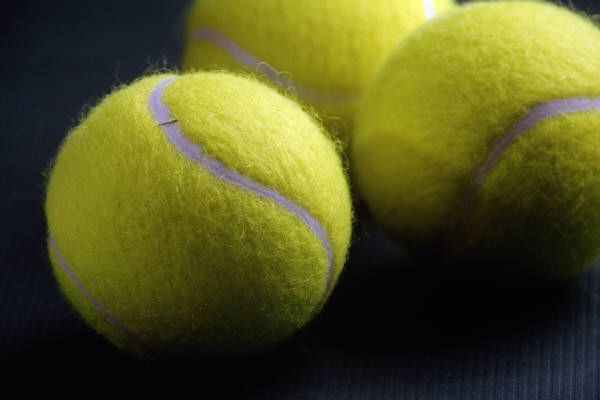 balles-de-tennis-2
