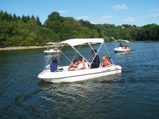 base-de-loisirs-nautisme