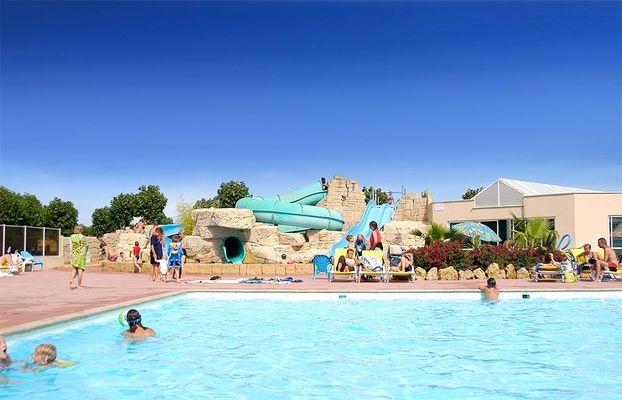 bassin_natation_piscine