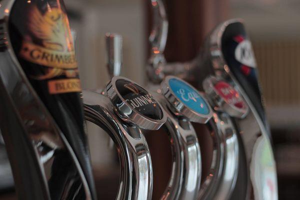 bar-restaurant-chill-out-mervent-85200-5