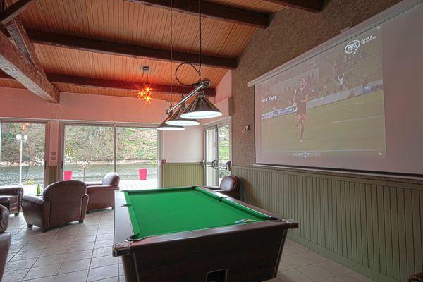 bar-restaurant-chill-out-mervent-85200-7