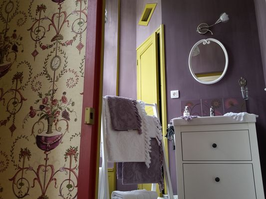 beaux-esprits-chambre-d-hotes-aliénor-fontenay-le-comte-85-7