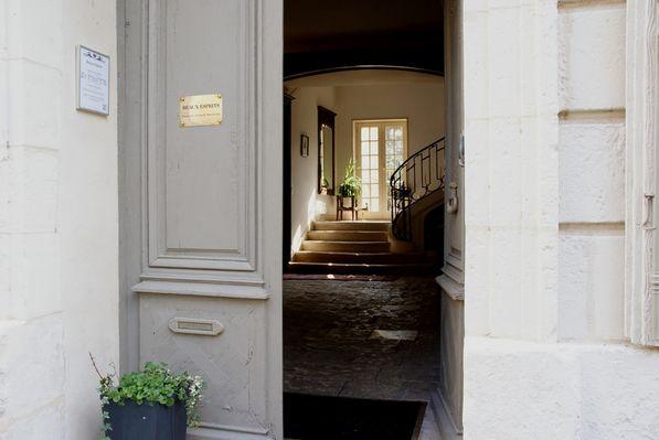 beaux-esprits-chambre-d-hotes-entrée-fontenay-le-comte-85-10