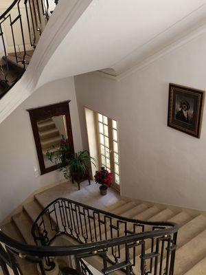beaux-esprits-chambre-d-hotes-entrée-fontenay-le-comte-85-12