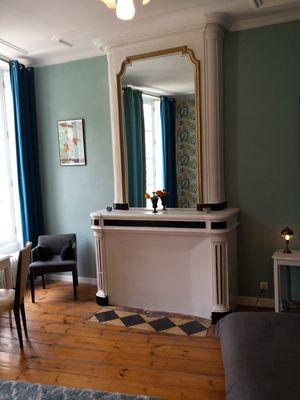 beaux-esprits-chambre-d-hotes-hortense-fontenay-le-comte-85-8