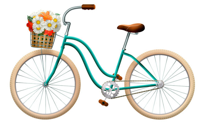 bicycle-3758313-960-720