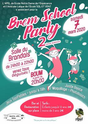 brem-school-party