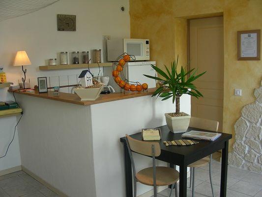 cuisine chambre d'hôte (4)