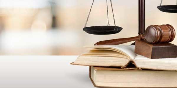 Cabinet d 39 avocat le guilly commerce et service saint gilles croix de vie office de - Cabinet d avocat a casablanca ...