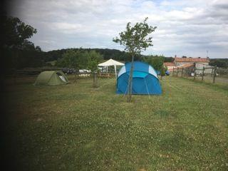 camping-a-la-ferme-l-ecurie-de-fougeray-pissotte-vendee-85200- (6)