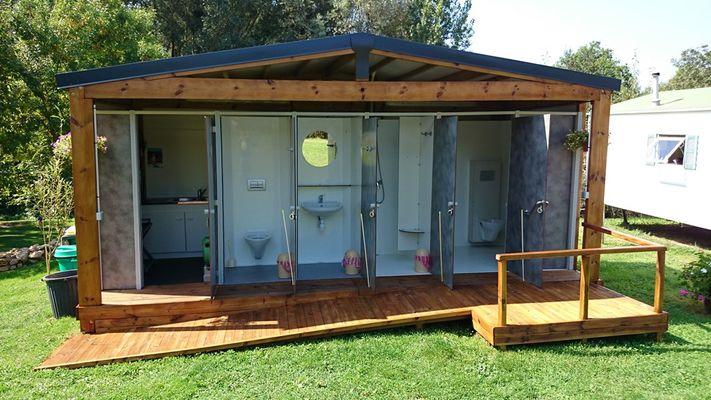camping-à-la-ferme-saint-michel-le-cloucq-85-3