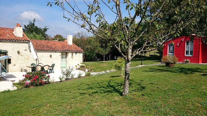camping-à-la-ferme-saint-michel-le-cloucq-85-5