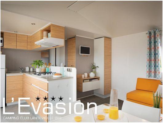 camping-evasion-vendee-visuel-saison-2017-location-mobilhome-3-chambres-lave-vaisselle-cottage-prestige