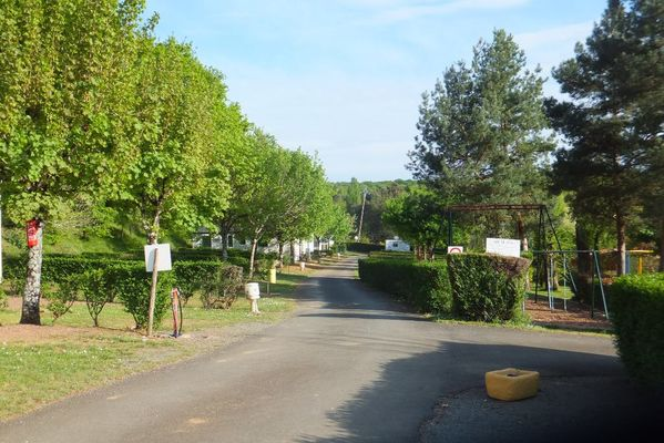 camping-la-joletière-mervent-85200-8