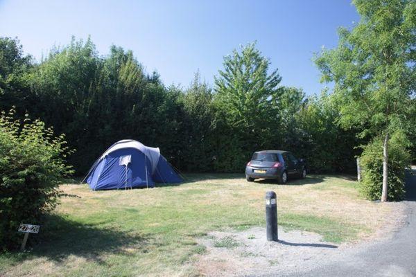 camping-les-rulières-saint-valérien-85570-4