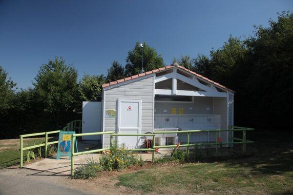 camping-les-rulières-saint-valérien-85570-5