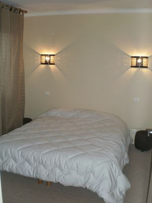 chambre_res catherine_sthilairederiez