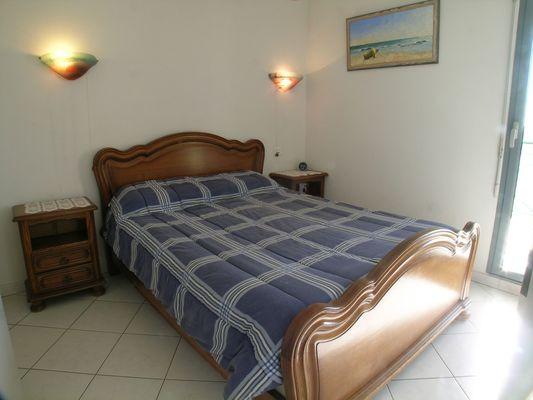 chambre_gourbat