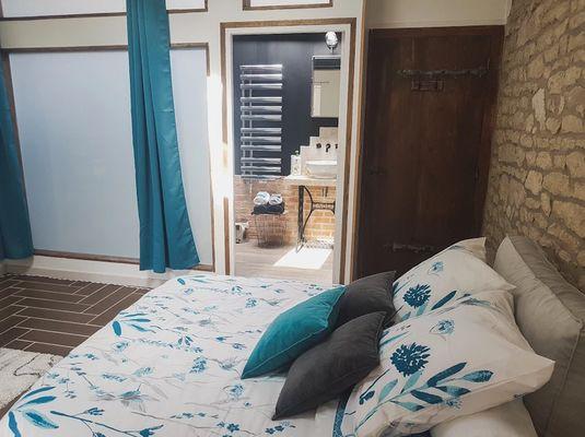 chambre-d-hotes-la-petite-coquille-l-orbrie-85200-5