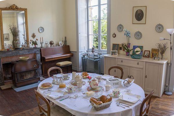 chambre-d-hotes-maison-de-maitre-de-perier-fontenay-le-comte-6