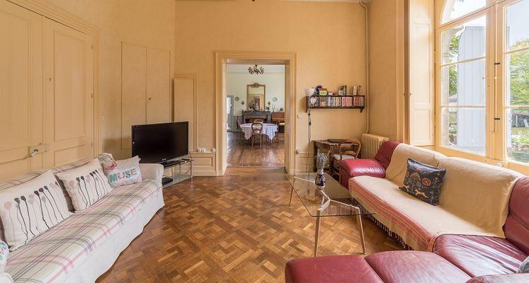 chambre-d-hotes-maison-de-maitre-de-perier-fontenay-le-comte-18