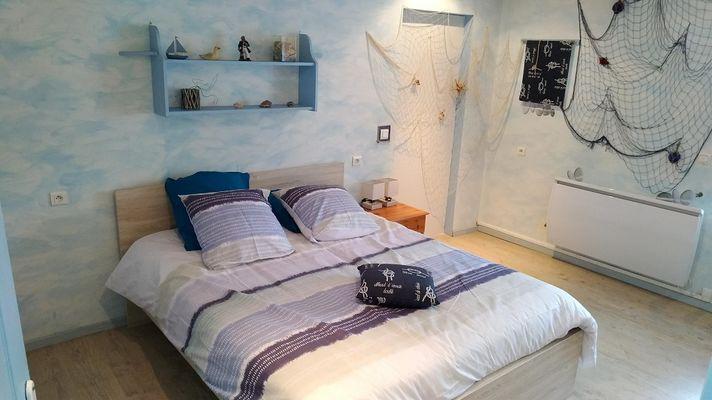 chambres-d-hotes-domaine-la-lucarliere-85410-saint-cyr-des-gats-6