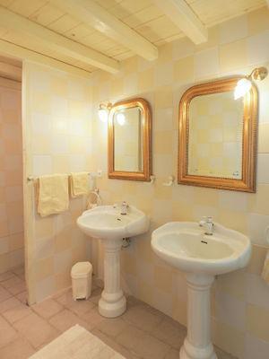 chambres-d-hotes-logis-la-tour-85410-saint-laurent-de-la-salle-3