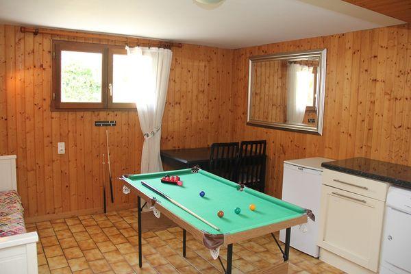 chez-chartres-l-orbrie-meublé-85200-12