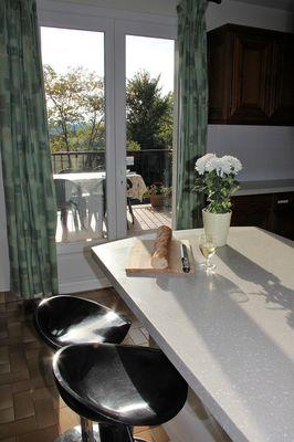 chez-chartres-l-orbrie-meublé-85200-6