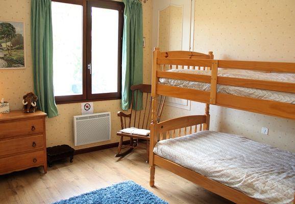 chez-chartres-l-orbrie-meublé-85200-7