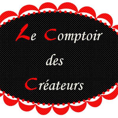 comptoir-des-createurs-artisans-fontenay-le-comte-85200-1